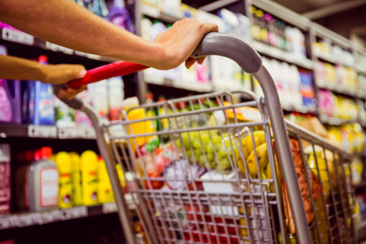 Marketing para supermercados: quais são as melhores ações?