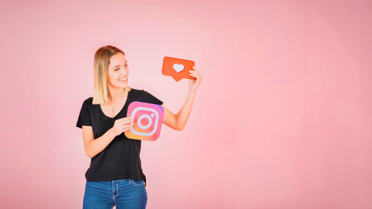 10 dicas de como vender e divulgar seu negócio no Instagram