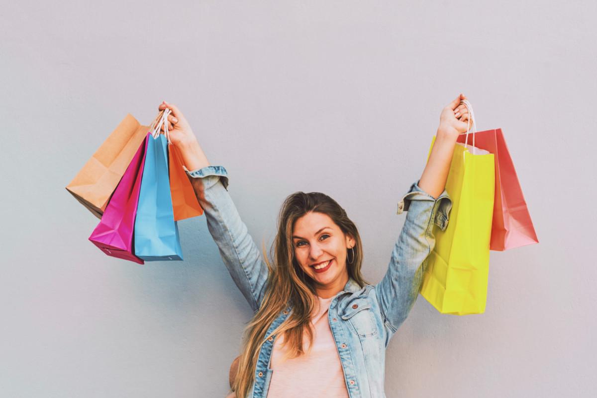 6 dicas para garantir a satisfação do cliente