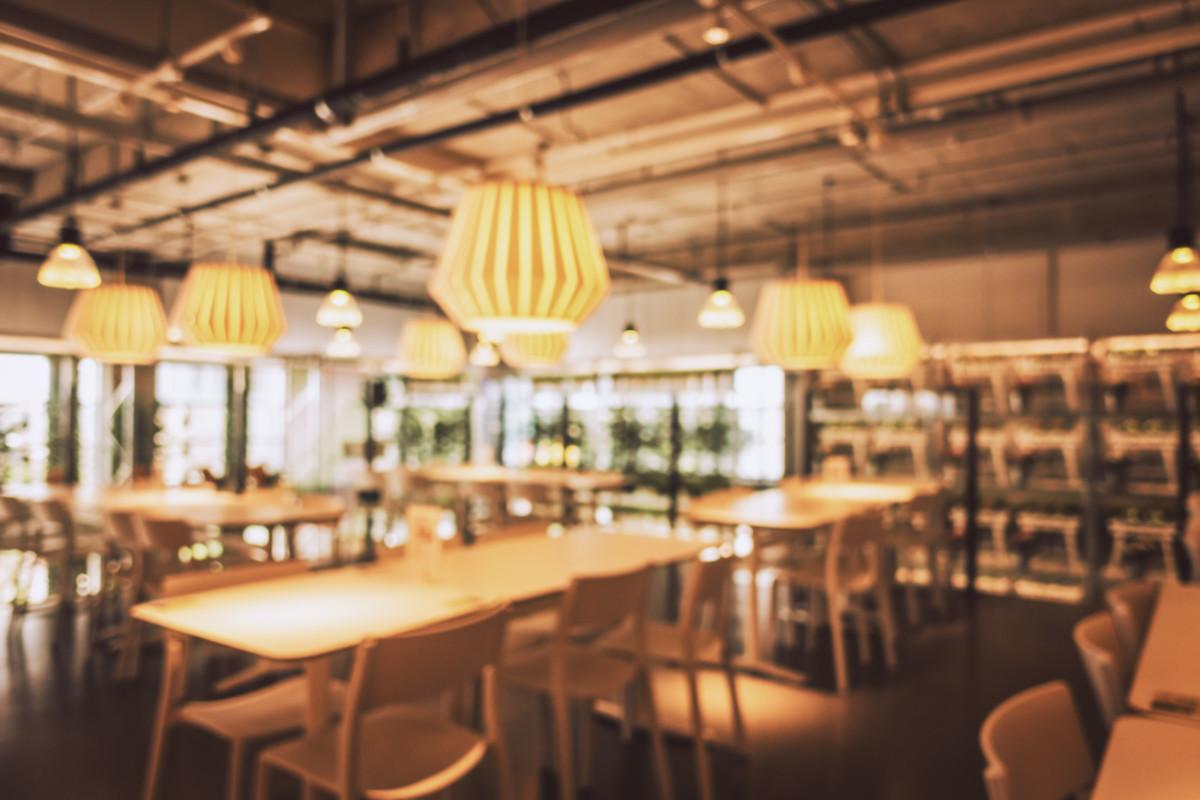 7 erros dos restaurantes que fazem o cliente fugir