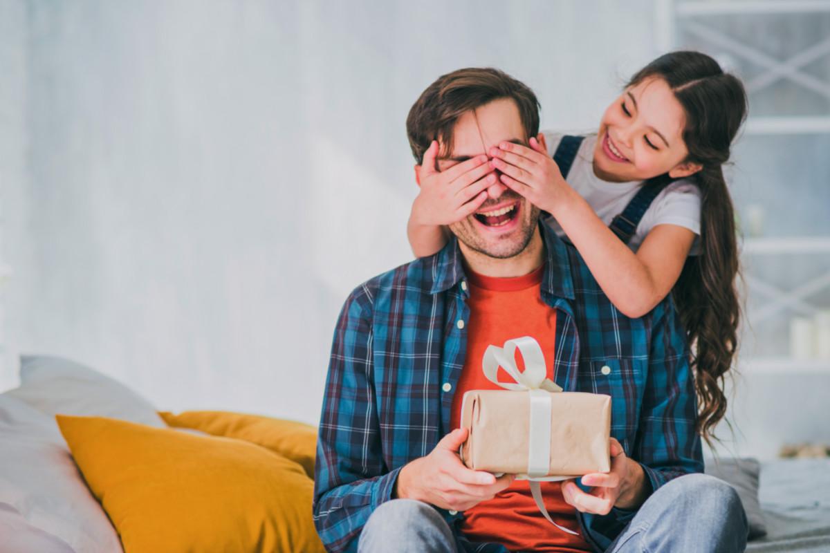 Conheça os consumidores do Dia dos Pais e venda mais nessa data