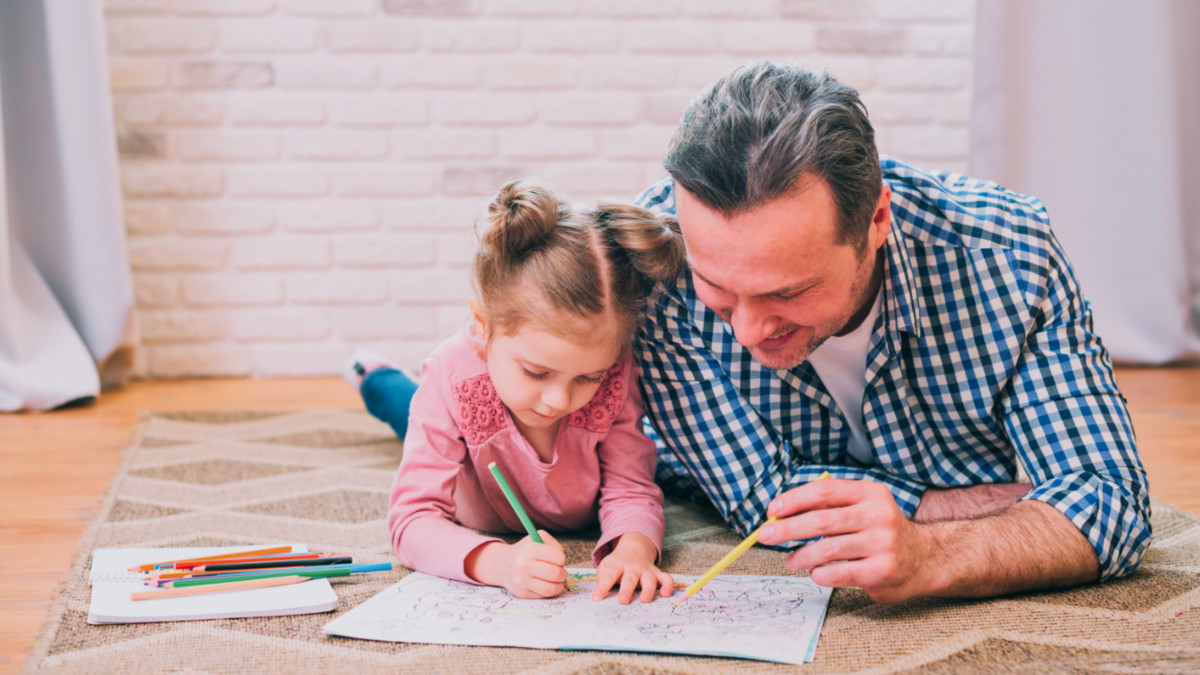 O Dia dos Pais e as oportunidades de vendas
