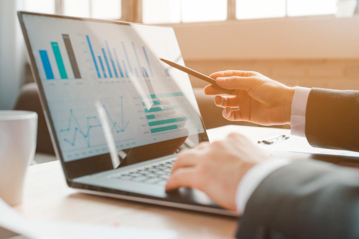 Você sabe calcular a margem de lucro do seu negócio? Aprenda aqui