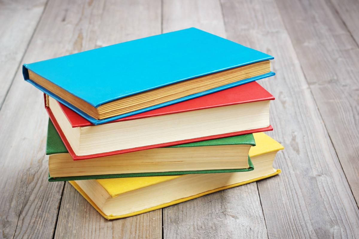 4 livros de liderança para você ter bons insights para o seu negócio