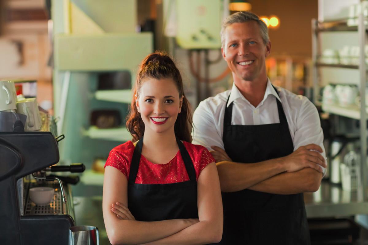 A relação entre a gestão de pessoas e a satisfação dos consumidores