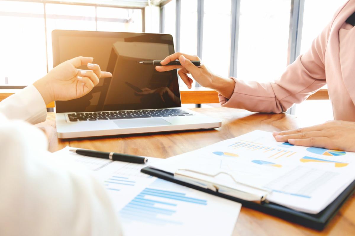 Como fazer a avaliação de performance dos vendedores no varejo?