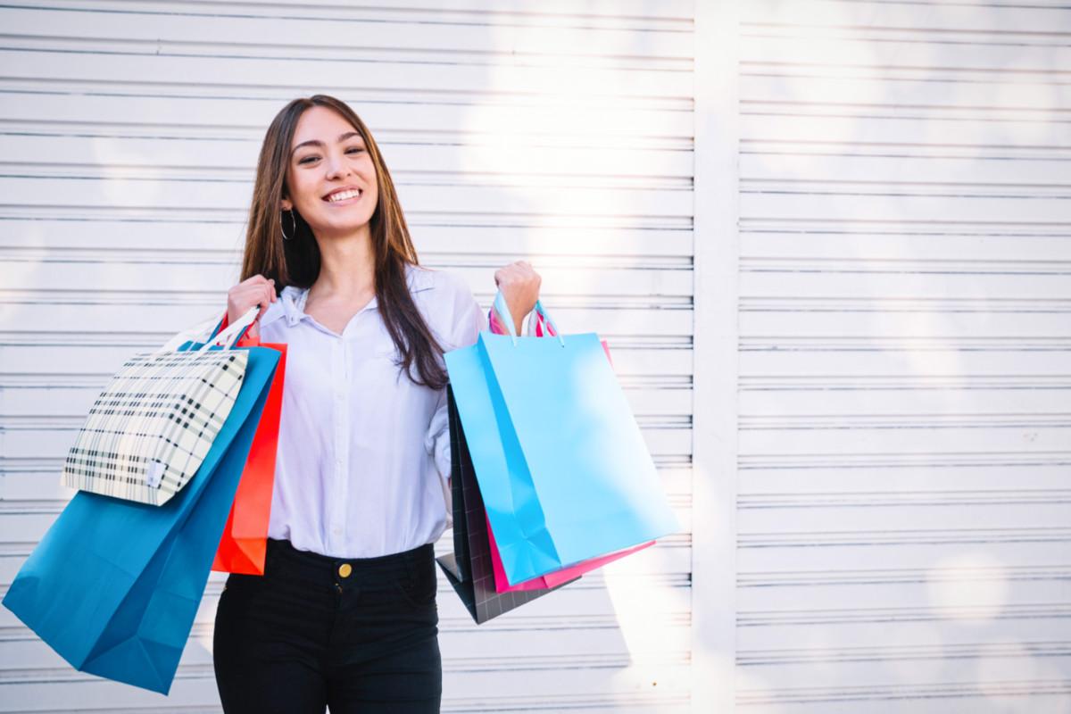 Entenda como cativar o cliente com o serviço de pós-venda