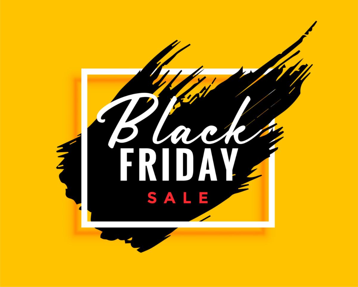 Os desafios para a próxima Black Friday