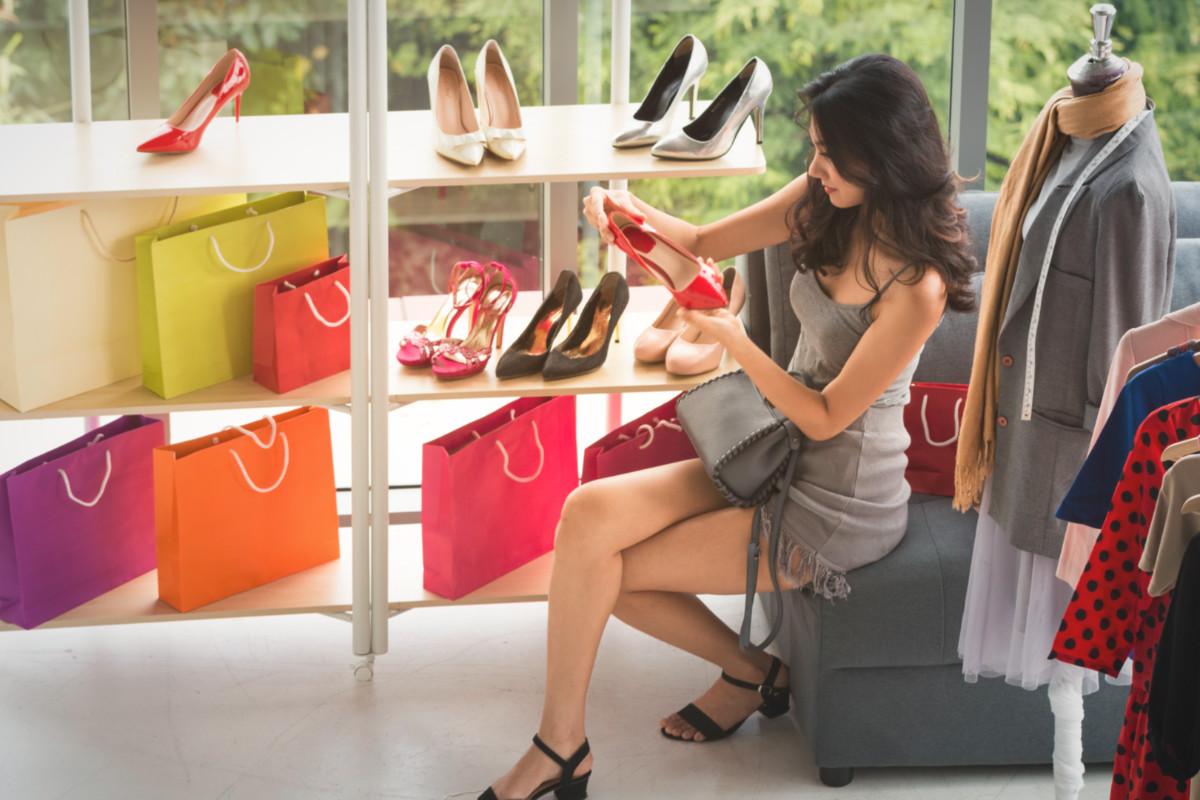 Como aumentar as vendas: 5 estratégias para pequenas empresas