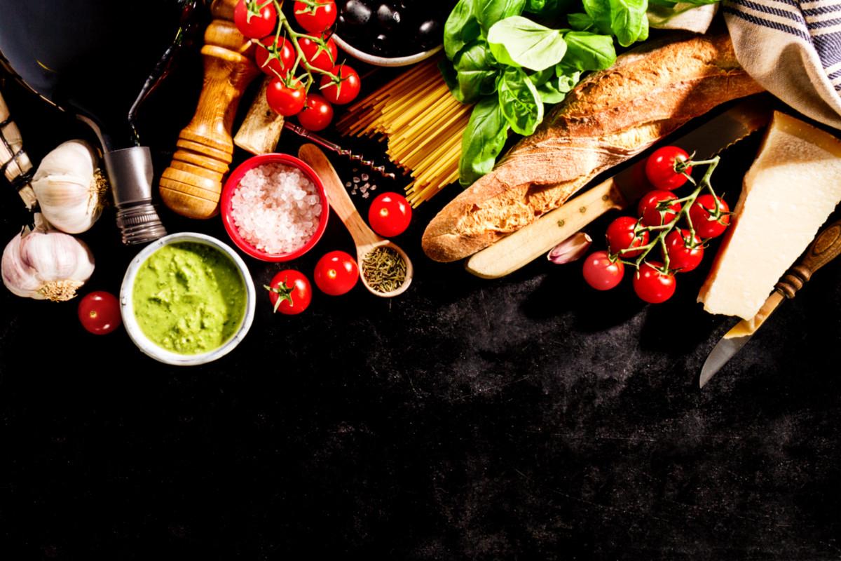 Saiba como otimizar o processo de compras no ramo alimentício