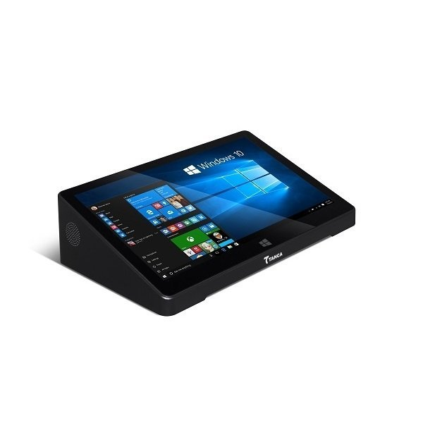 Terminal Touch Screen DT900
