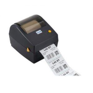 Impressora de Etiquetas Elgin