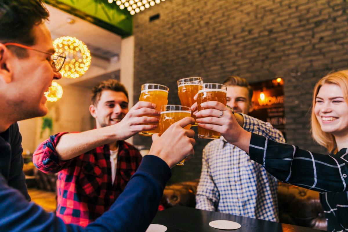 5 ideias de promoções para bares