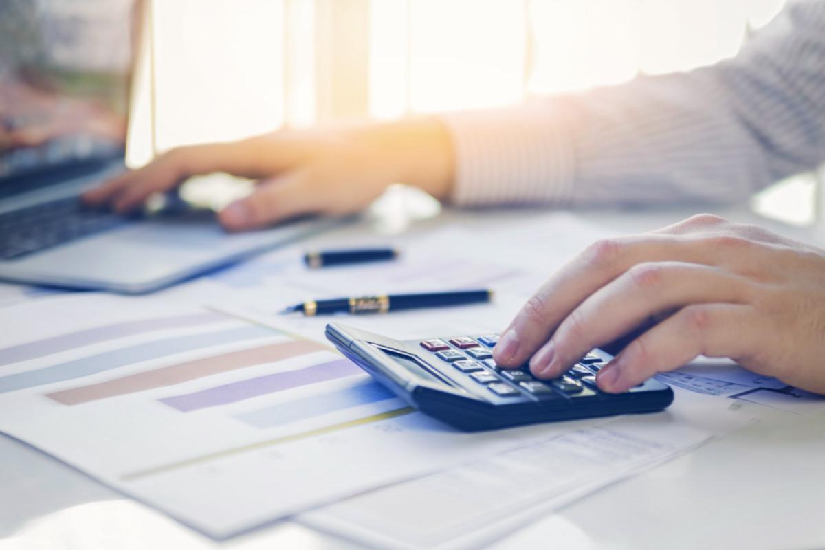 4 indicadores para avaliar a gestão financeira de sua empresa
