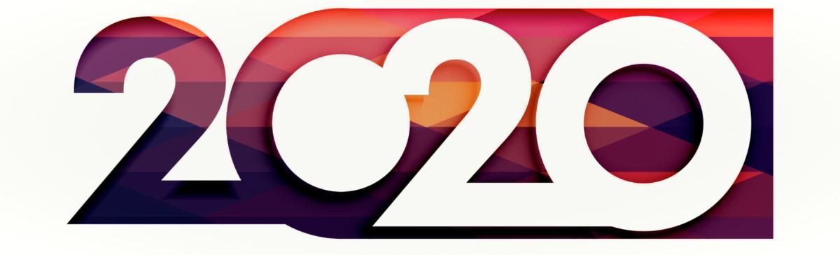 6 tendências para negócios em 2020: no que você deve apostar?