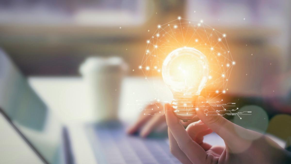 Cinco passos para quem quer adotar inovação em sua empresa