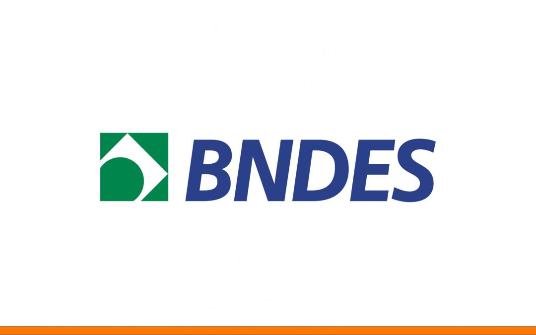 BNDES vai injetar R$ 55 bi na economia para viabilizar atividades de empresas