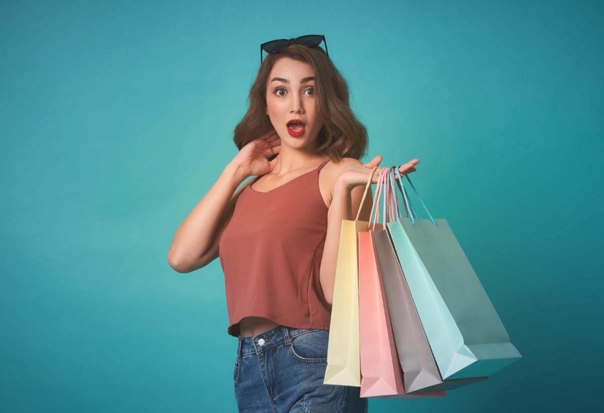 Dicas para seu comércio não sofrer com os feriados prolongados em 2020