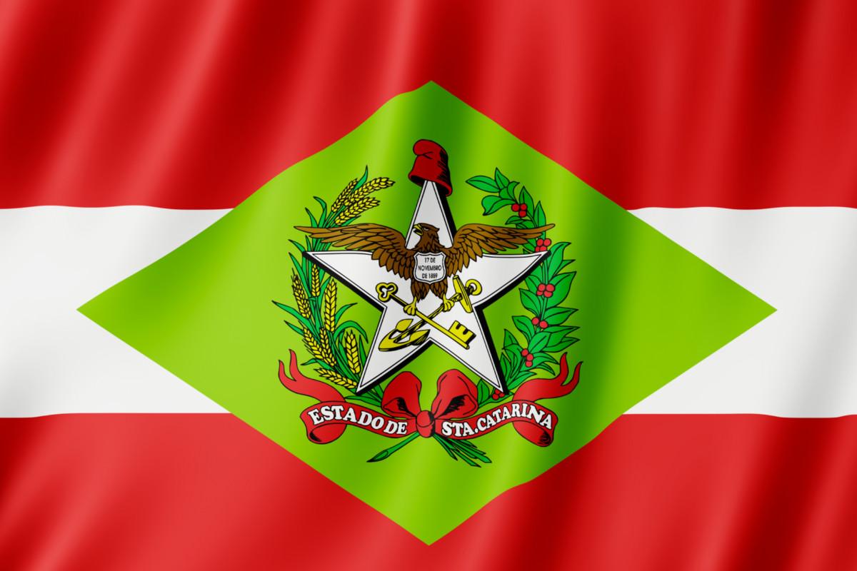 Coronavírus em SC: pacote econômico inclui empréstimos e postergação de imposto para manter empregos