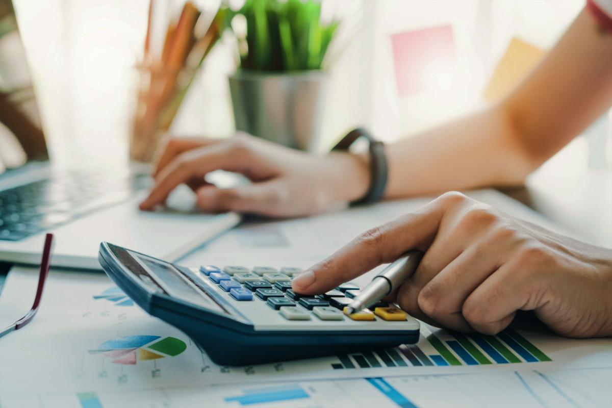 Como priorizar e organizar os gastos da empresa durante a crise