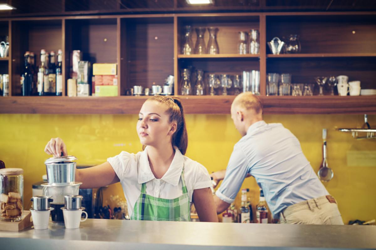 Coronavírus – 5 Dicas para os pequenos negócios