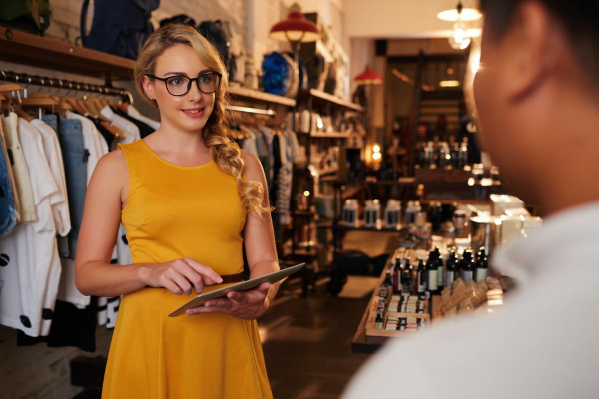 3 dicas para os varejistas auxiliarem os clientes durante o surto do coronavírus