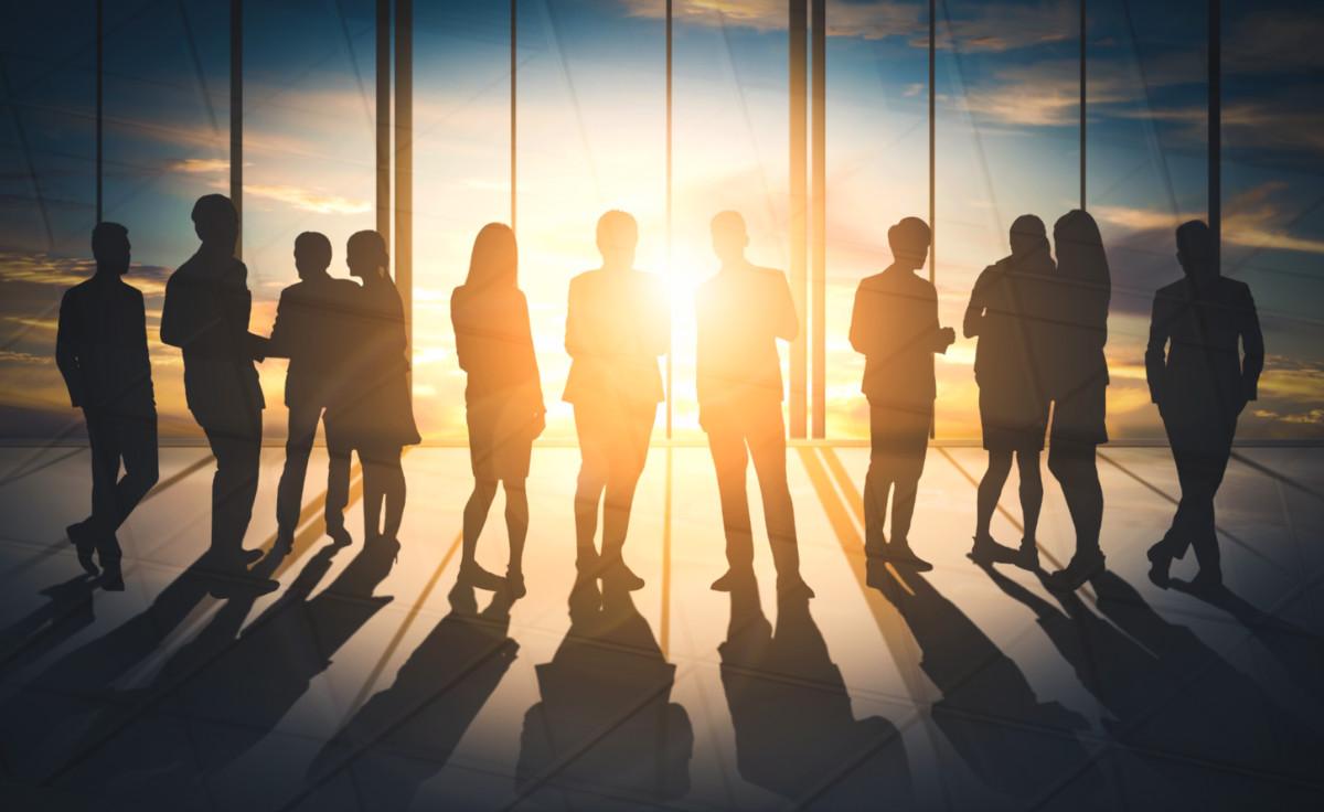 Liderança durante a crise: como você pode ajudar seus funcionários