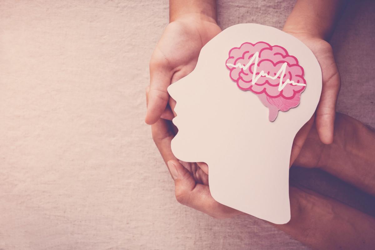 5 Medidas para o RH Ser Proativo Quanto à Saúde Mental dos Colaboradores Durante o COVID-19
