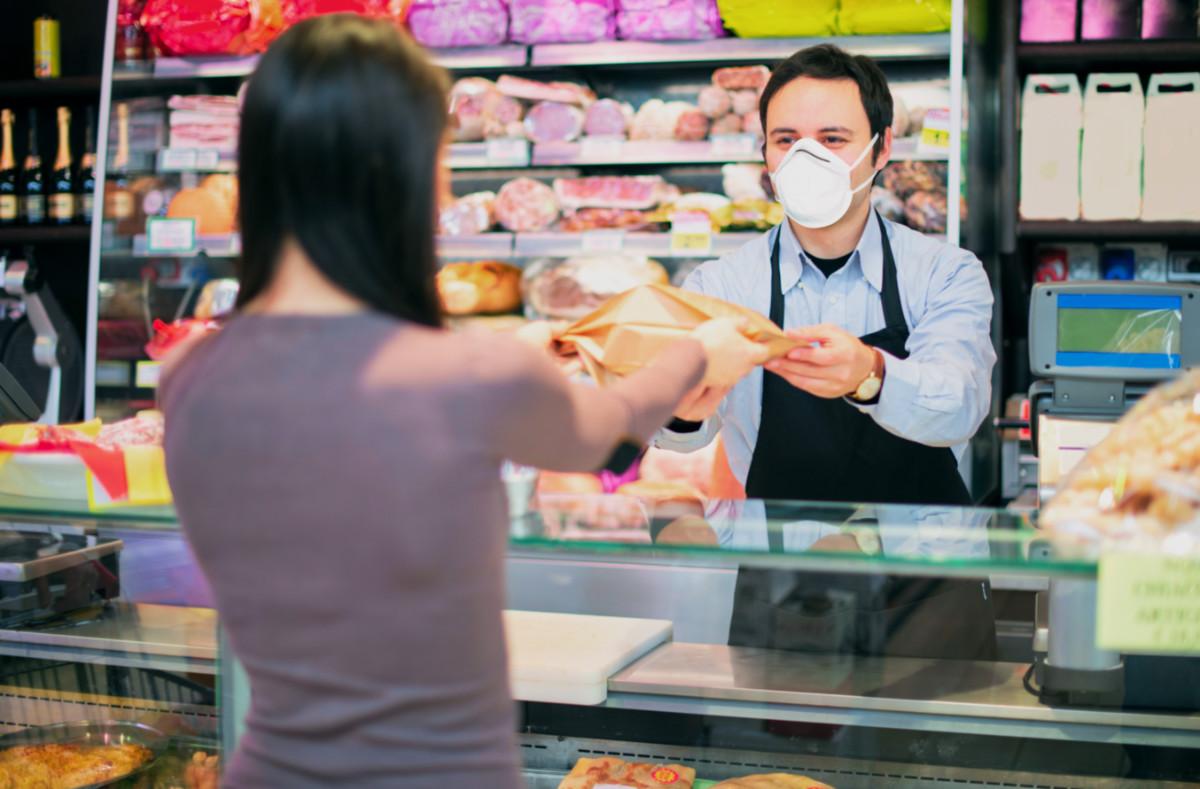 Negócio local: como diminuir as perdas com a crise do Coronavírus