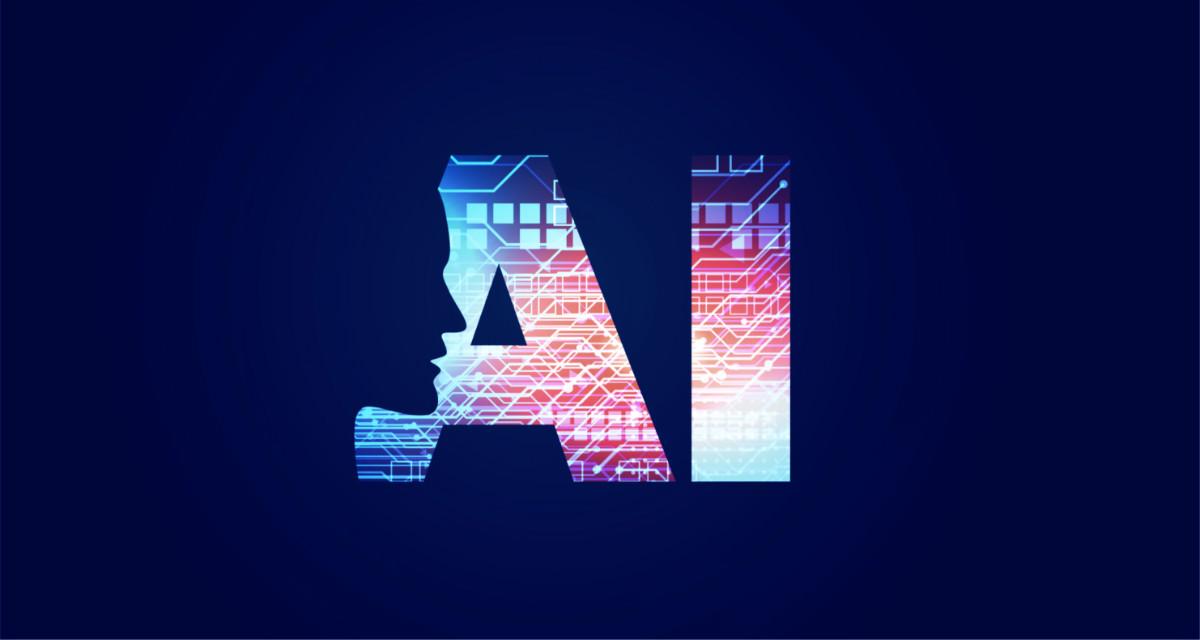 7 benefícios da inteligência artificial no varejo