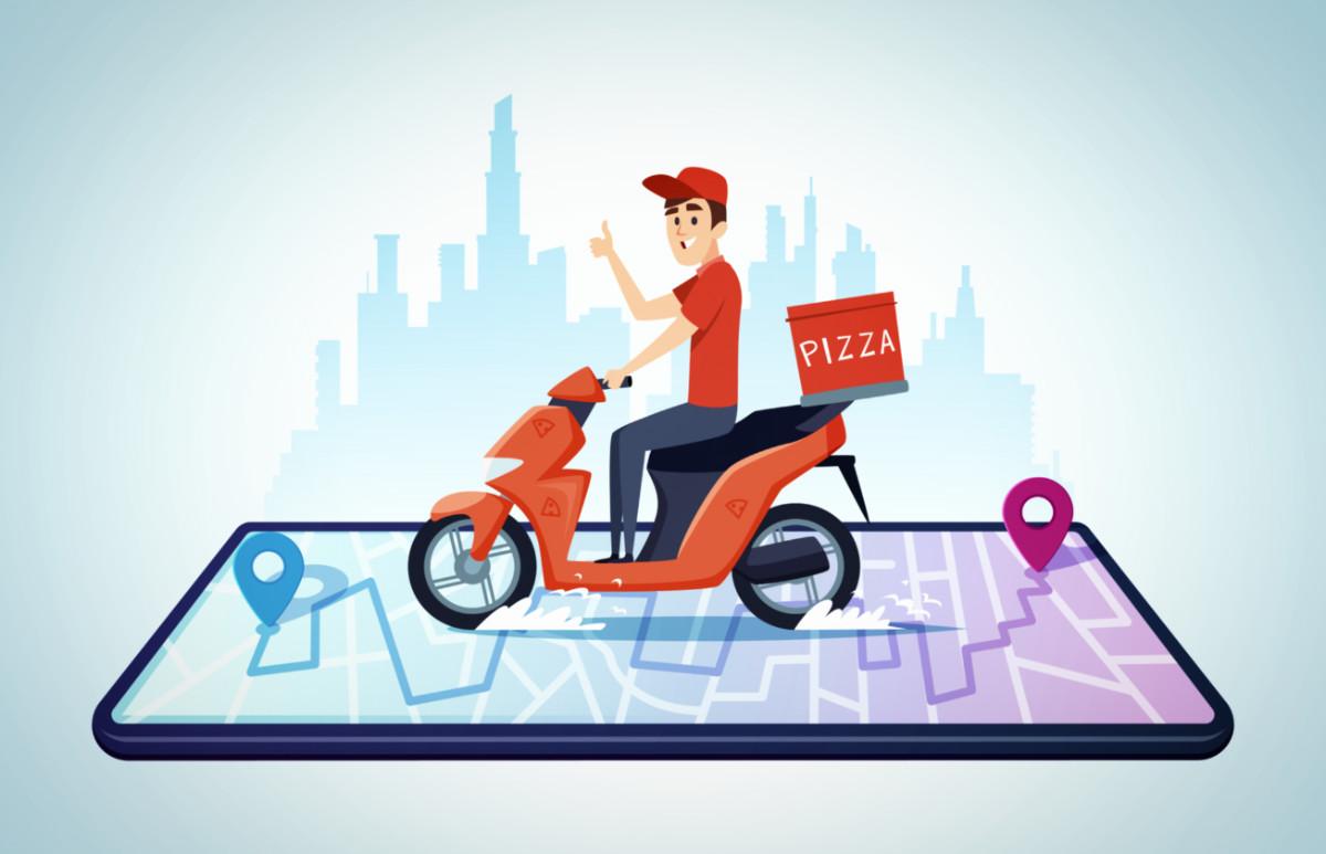 5 dicas para fidelizar clientes com o seu delivery