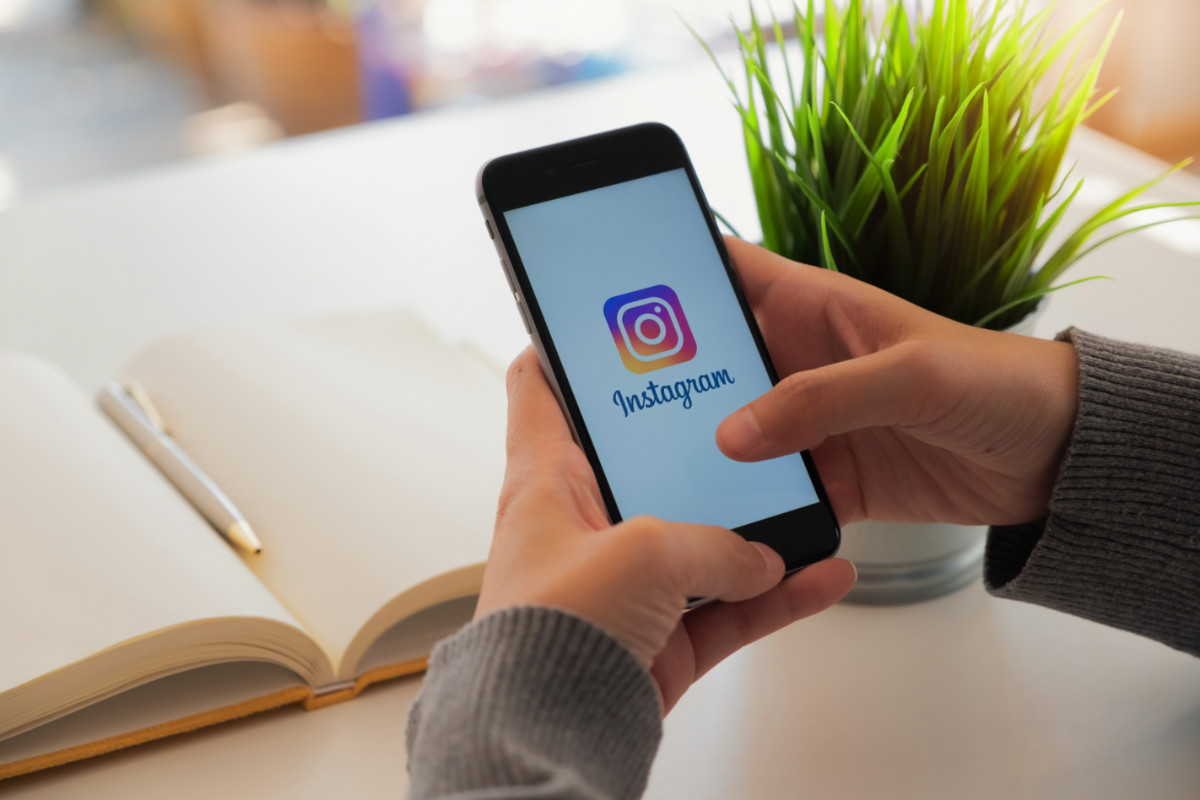 Instagram e o atendimento ao cliente pelas mídias sociais