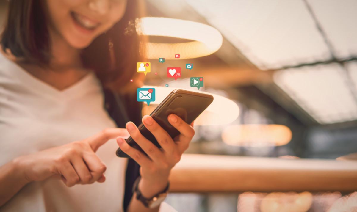 Marketing digital para restaurantes: do básico ao avançado