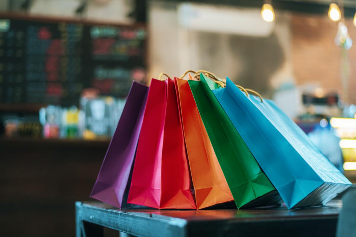 Como organizar um varejo para vender melhor? Confira 14 dicas práticas