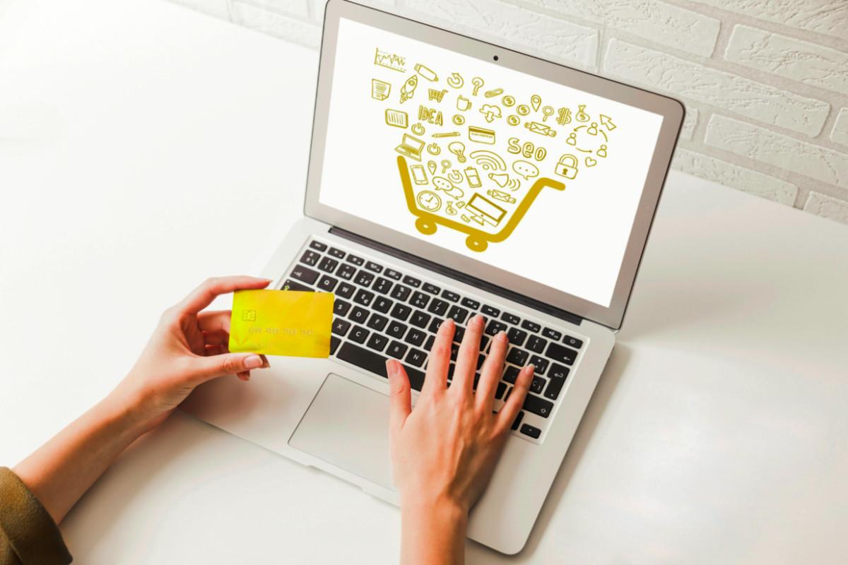 5 dicas para anunciar o seu produto na internet