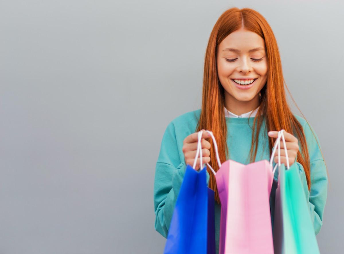 5 dicas para montar personas para a sua loja
