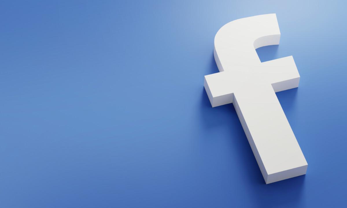 Facebook: como ele pode impulsionar suas vendas?