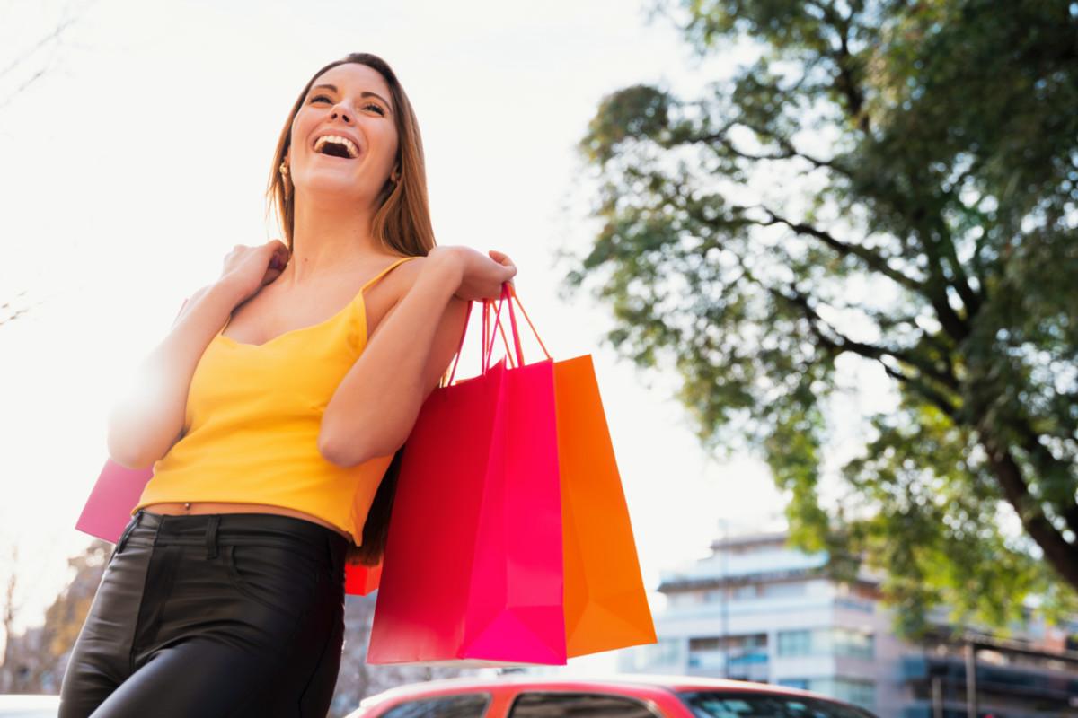 3 estratégias que vão te ajudar a fechar mais vendas