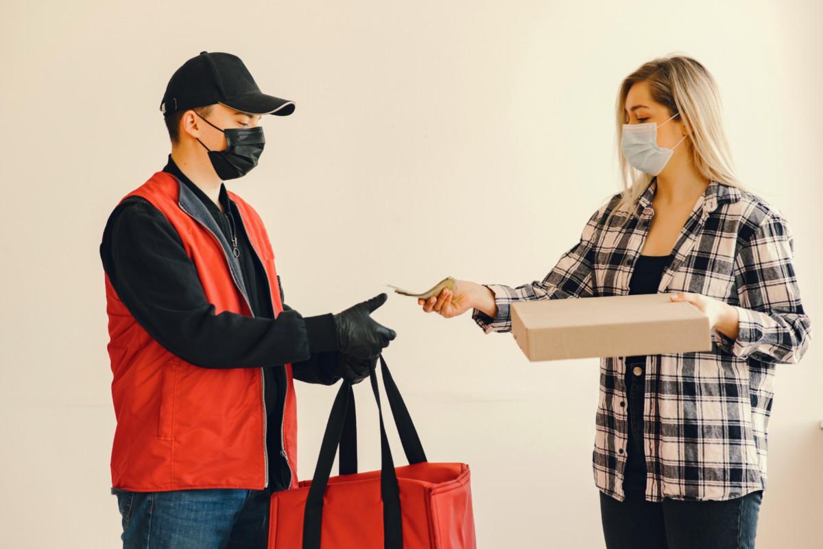 Como planejar um bom Cardápio para Delivery?