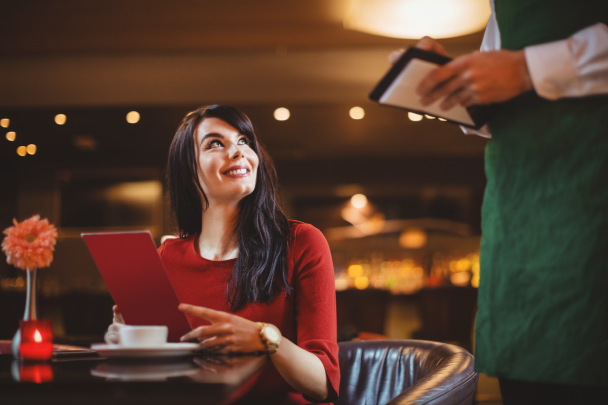 Marketing para Restaurantes: ideias para atrair e engajar consumidores