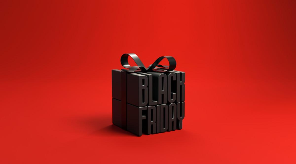 7 dicas para aproveitar a Black Friday e aumentar suas vendas