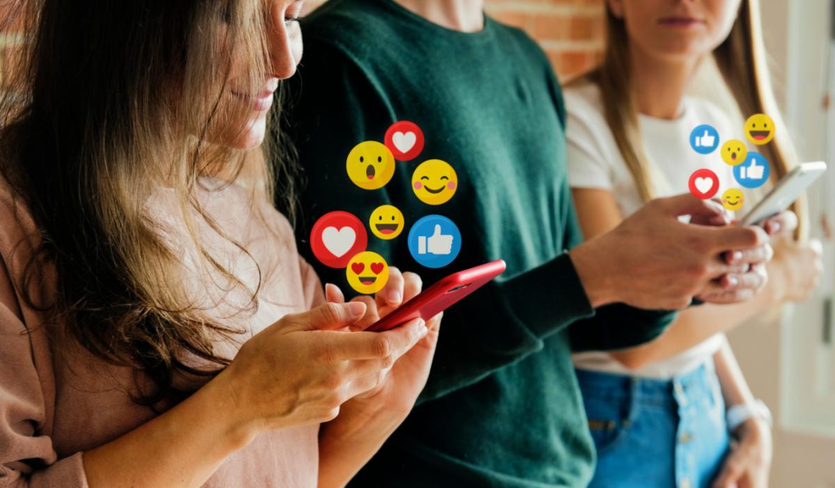 Como vender mais nas redes sociais?