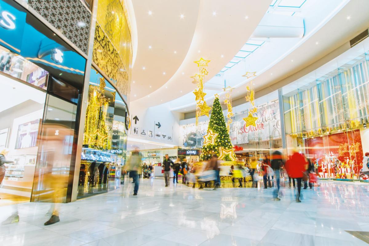 Saiba como aumentar as vendas no Natal
