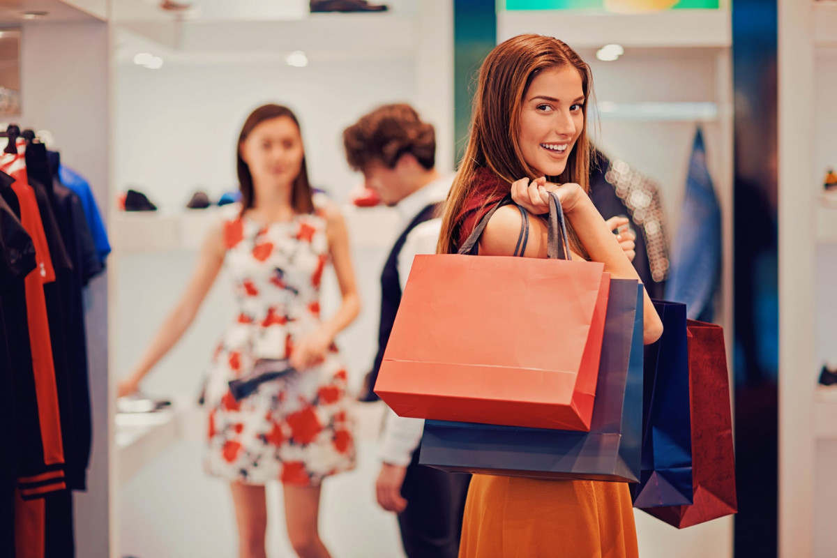 Começo de ano: dicas para alavancar as vendas