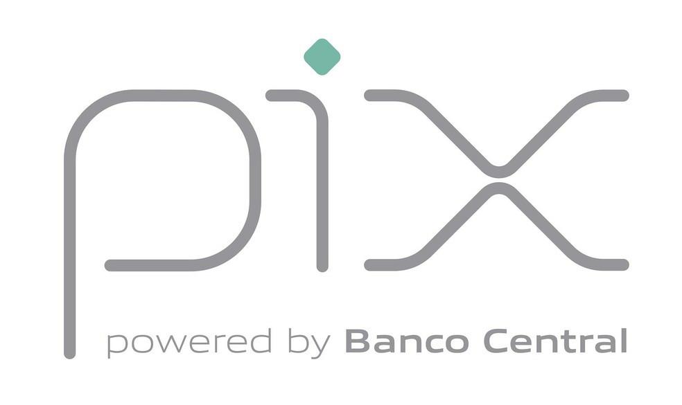Como usar o PIX nas estratégias de negócio?