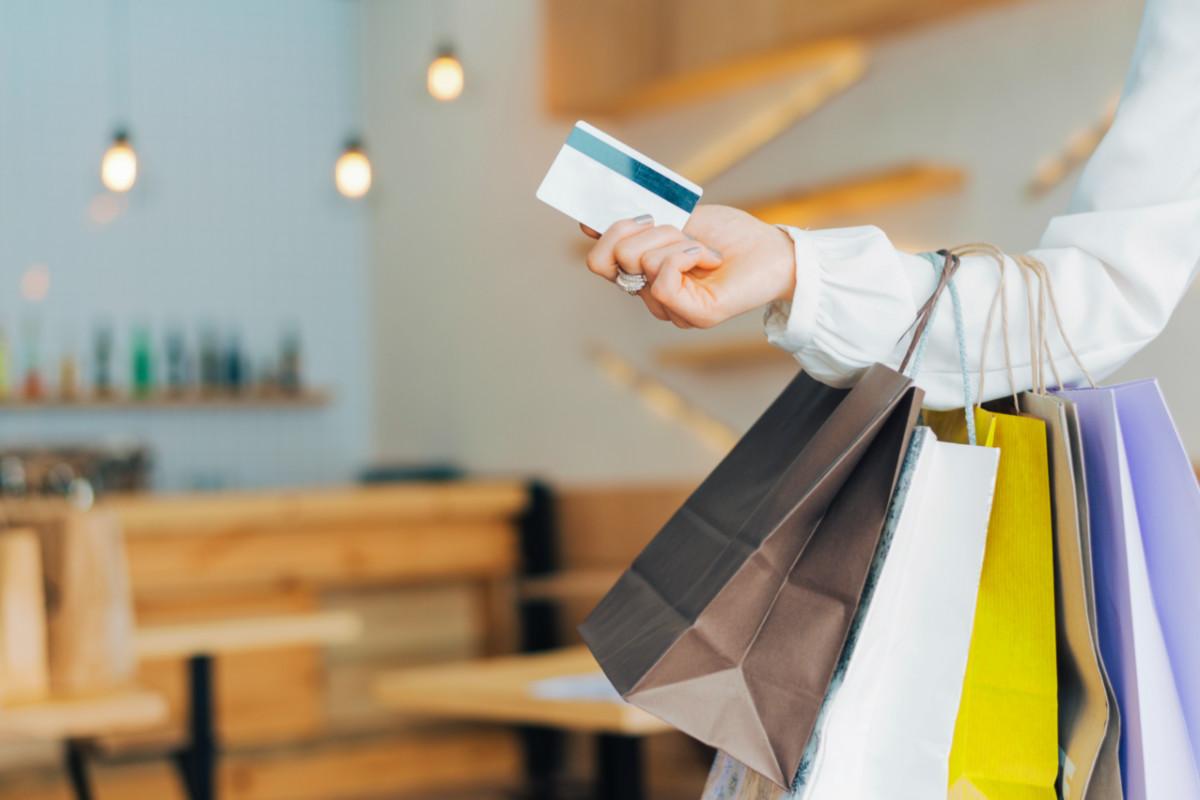 Mudanças no consumo: as 10 principais tendências de 2021