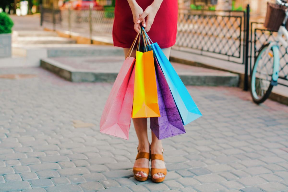 5 formas de atrair mais clientes para a sua loja