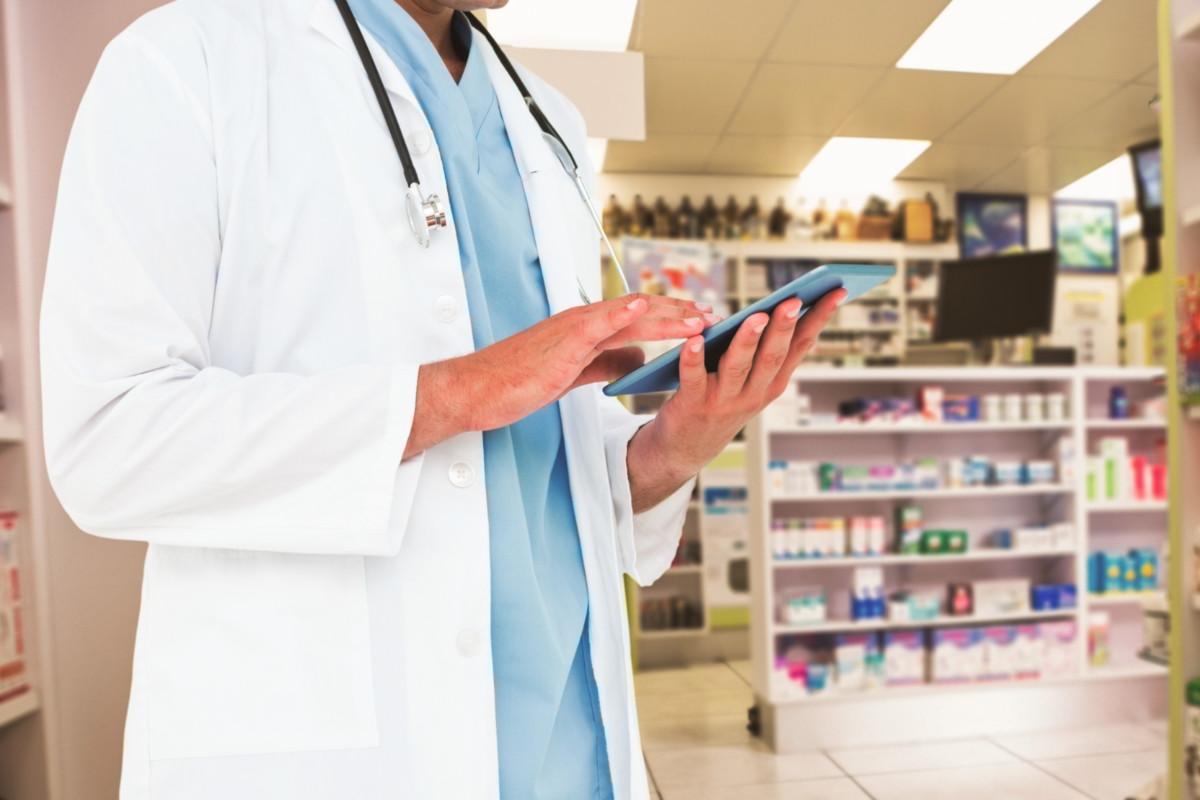 Conheça as tendências para o varejo farmacêutico