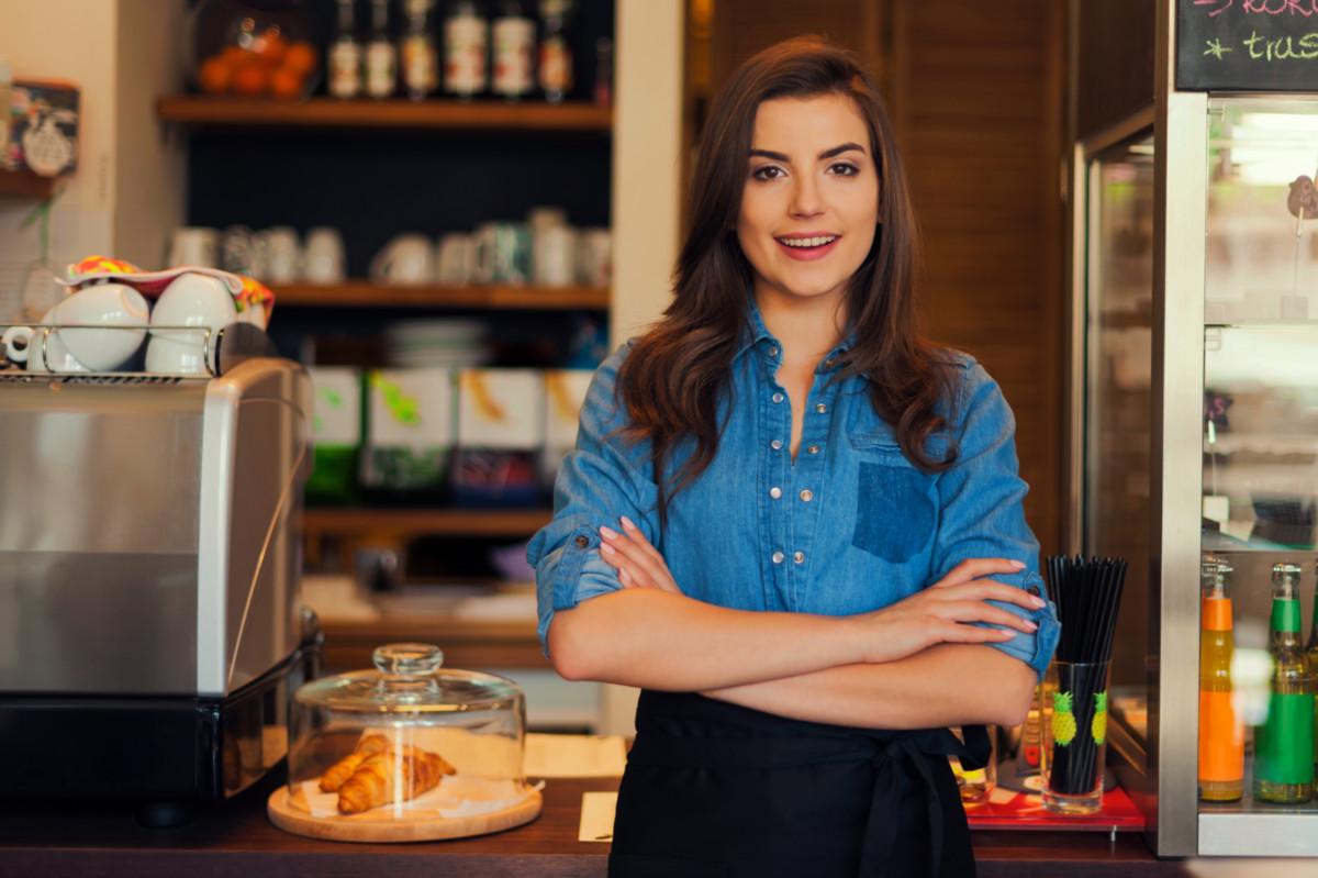 5 Dicas para aumentar o lucro do seu Restaurante