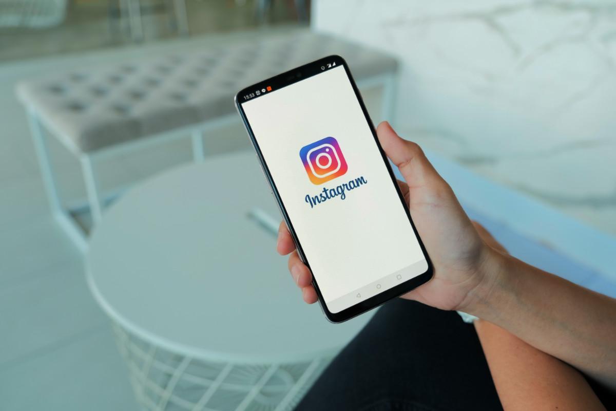 Como usar os recursos do Instagram para vender mais